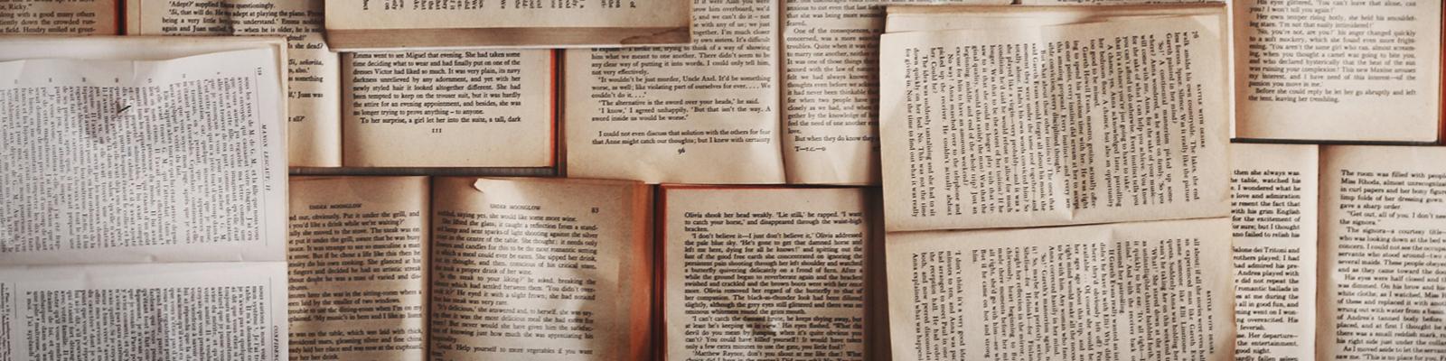Biblioteche-copertina-nuova
