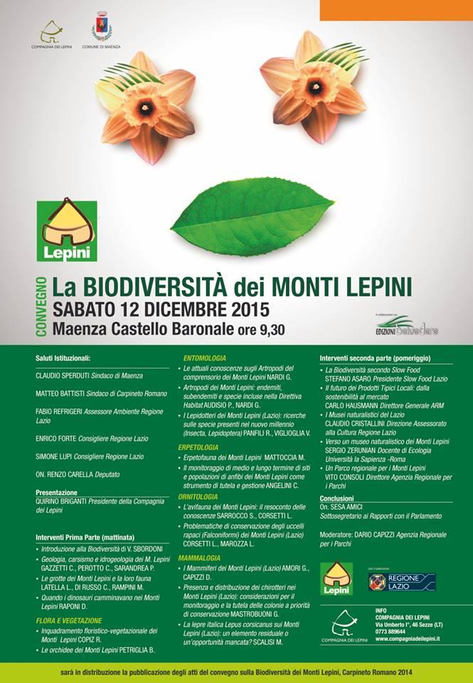 manifesto-biodiversita-dei-monti-lepini-2015