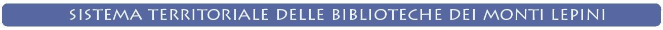 banner-biblioteche