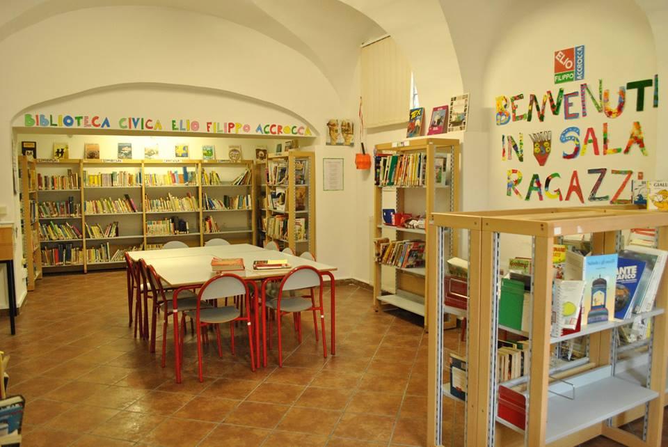 biblioteca-cori-4