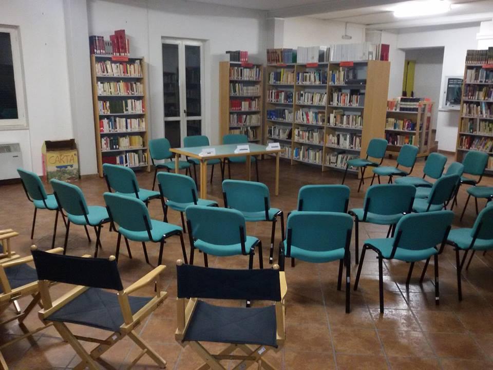 biblioteca-cori1