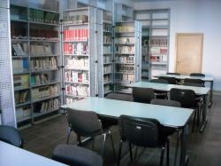 biblioteca-sezze-centro