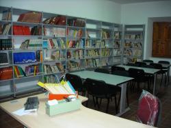 biblioteca-sezze-centro2