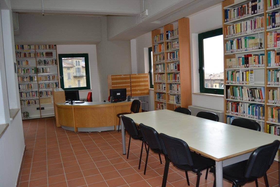 la-nuova-biblioteca