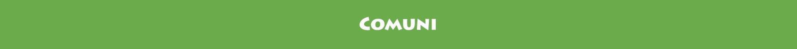 comuni-banner-nuovo