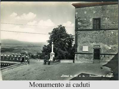 monumento-ai-caduti