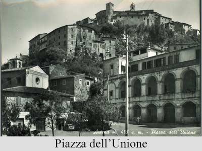 piazza-unione