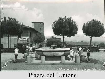 piazza-unione2