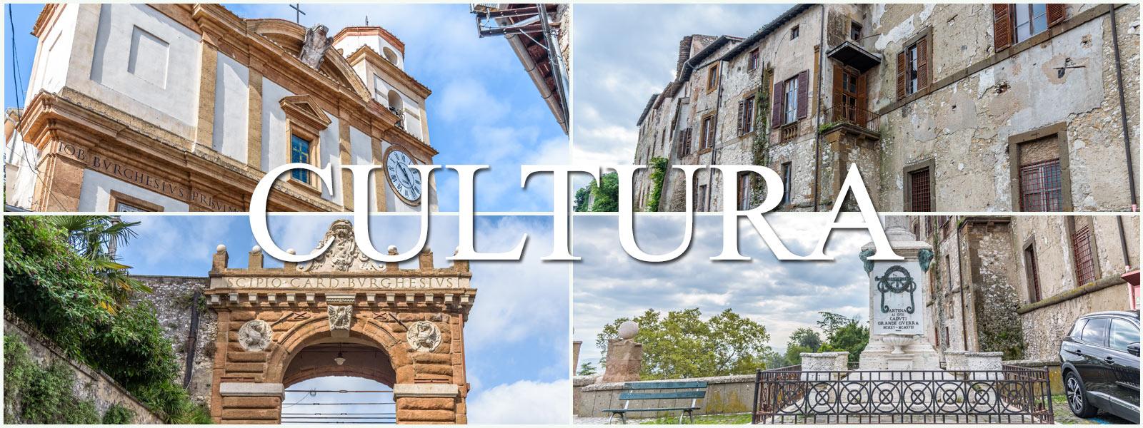progetto-restyling-sito-artena-cultura