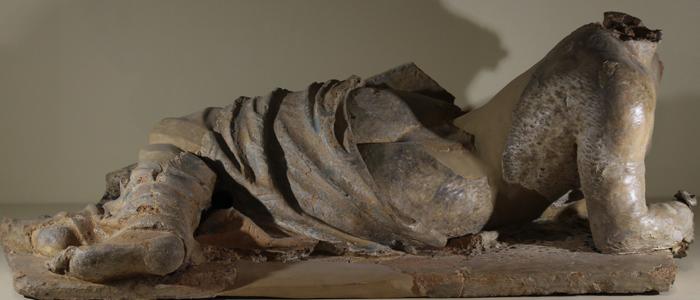 copertina-museo-archeologico-sezze-700x300