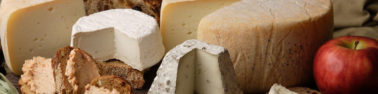il-formaggio