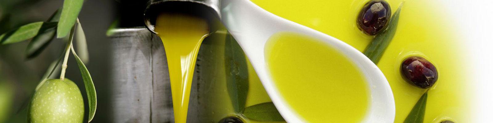 lolio-e-le-olive