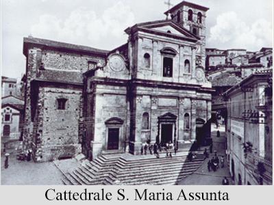 cattedrales-m-assunta