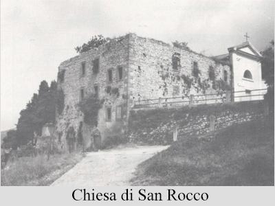 chiesa-di-san-rocco