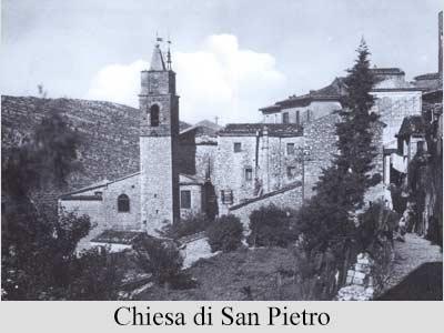 chiesa-san-pietro
