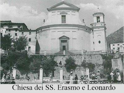 chiesa-ss-erasmo-e-leonardo