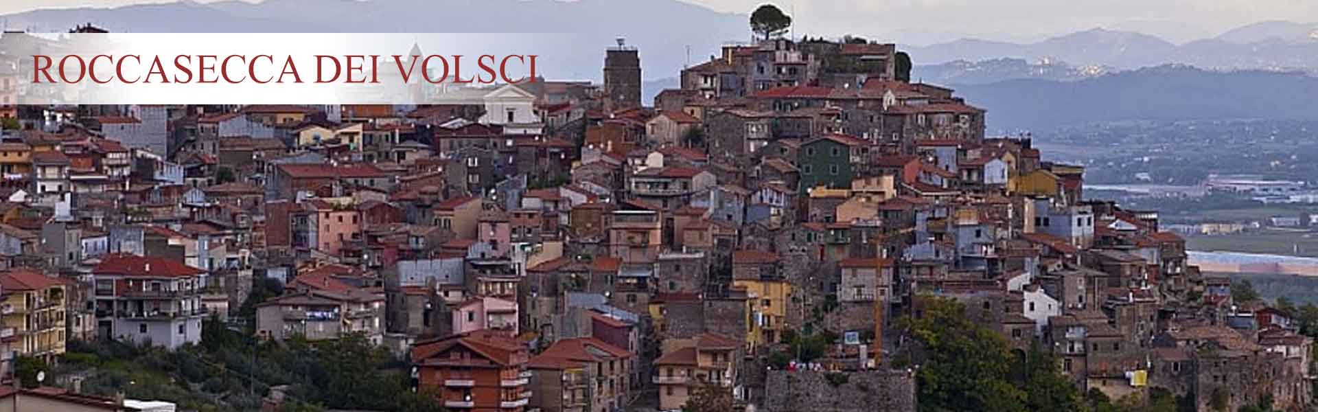copertina-pagina-roccasecca-sito