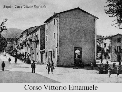 corso-vittorio-emanuele