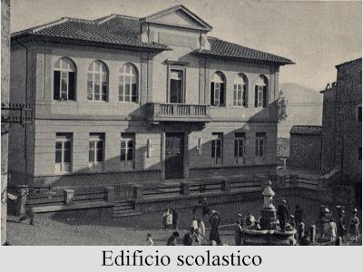 edificio-scolastico