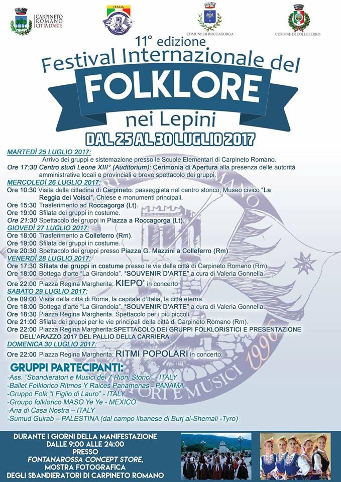 festival-folklore