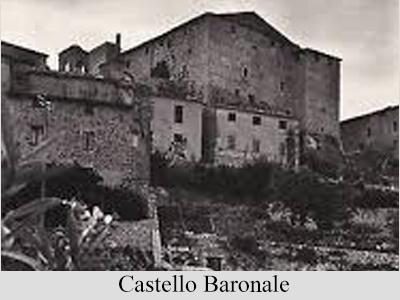foto-antiche-castello-baronale