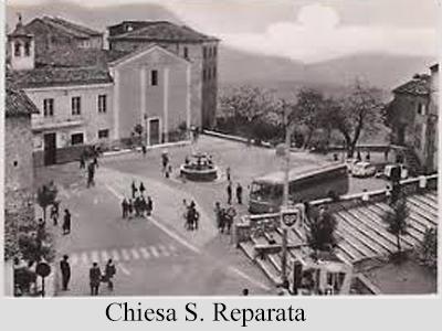 foto-antiche-chiesa-s-reparata