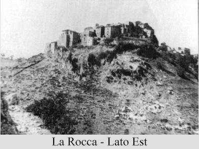 foto-antiche-la-rocca-est-400x300