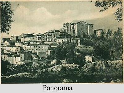 foto-antiche-panorama