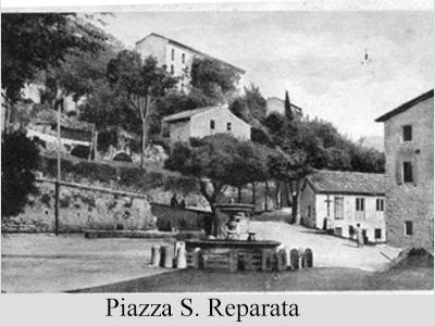 foto-antiche-piazza-s-reparata
