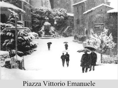 foto-antiche-piazza-vittorio-emanuele-400x300