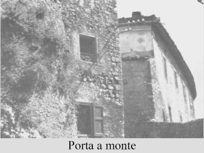 foto-antiche-porta-a-monte-400x300