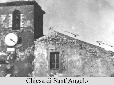 foto-antiche-s-angelo-400x300