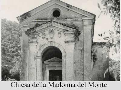 madonna-del-monte