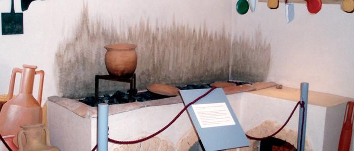 museoarcheologicovirtuale