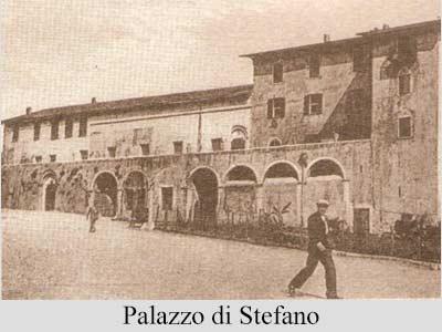 palazzo-di-stefano
