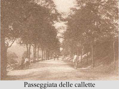 passeggiata-callette