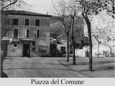 piazza-comune