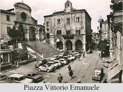 piazza-vittorio-emanuele