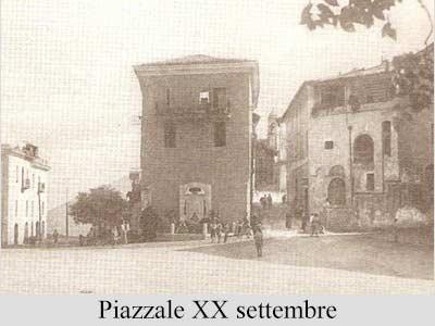 piazzale-xx-settembre
