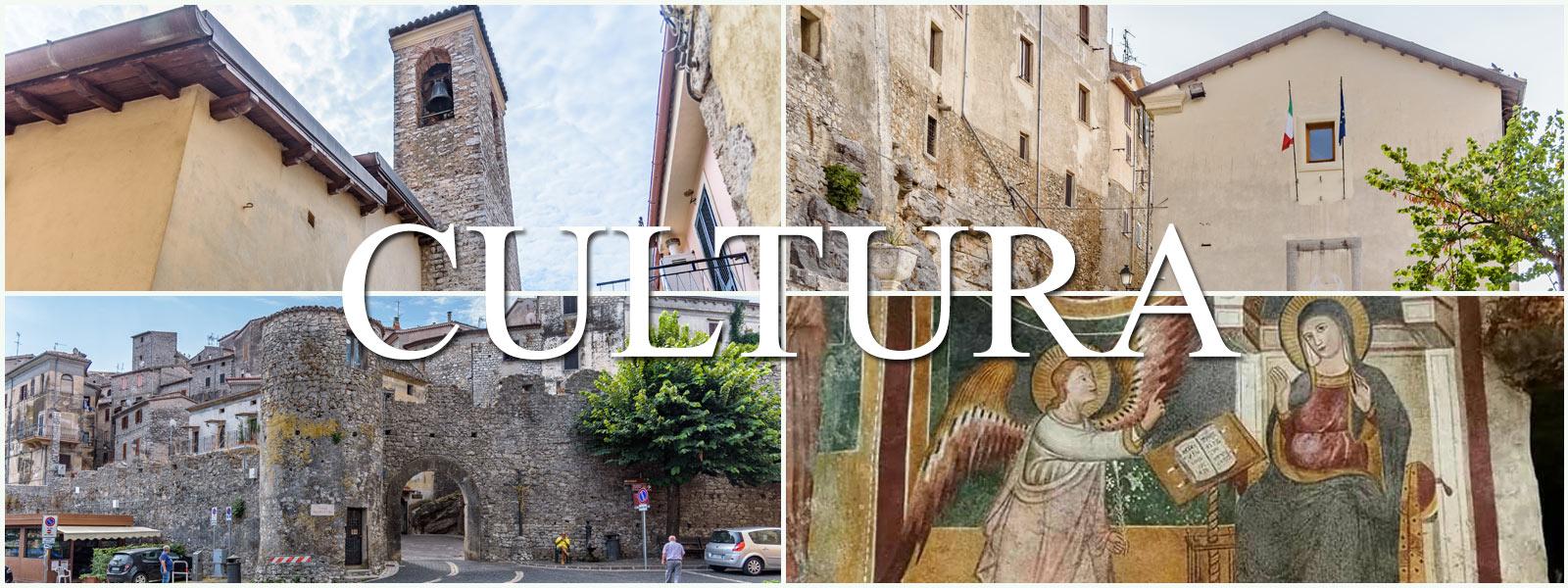 progetto-restyling-sito-bassiano-cultura
