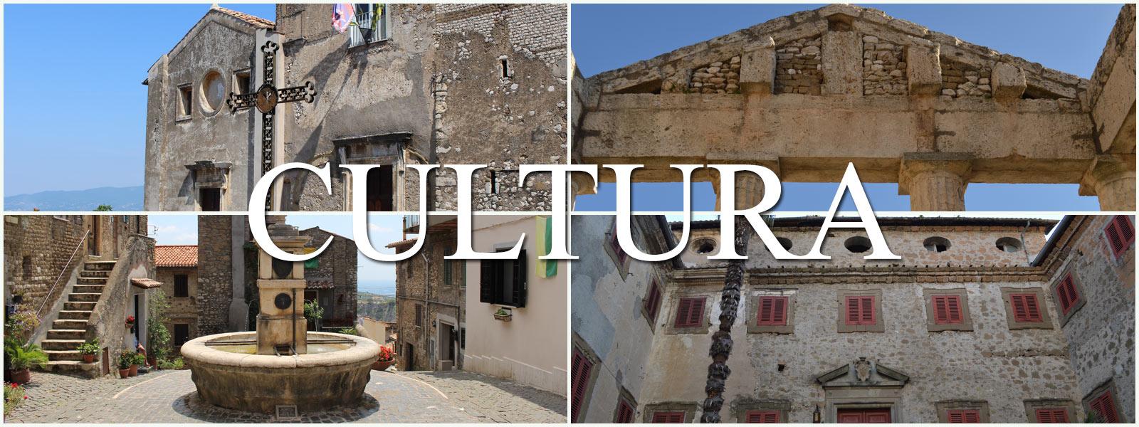 progetto-restyling-sito-cori-cultura