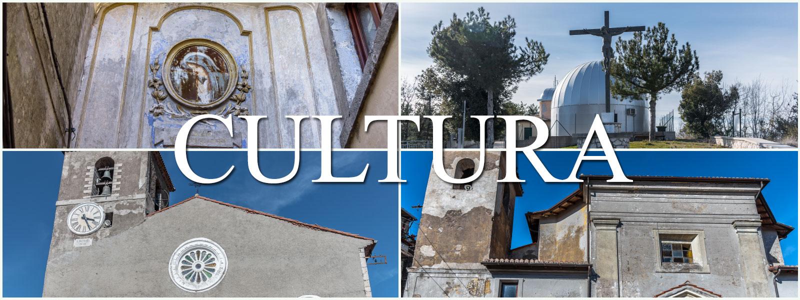 progetto-restyling-sito-gorga-cultura