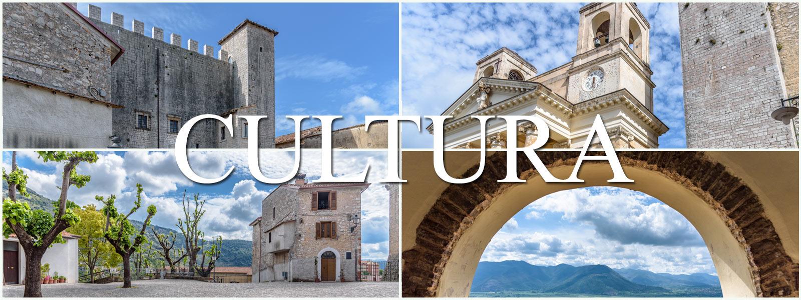 progetto-restyling-sito-maenza-cultura1600x600