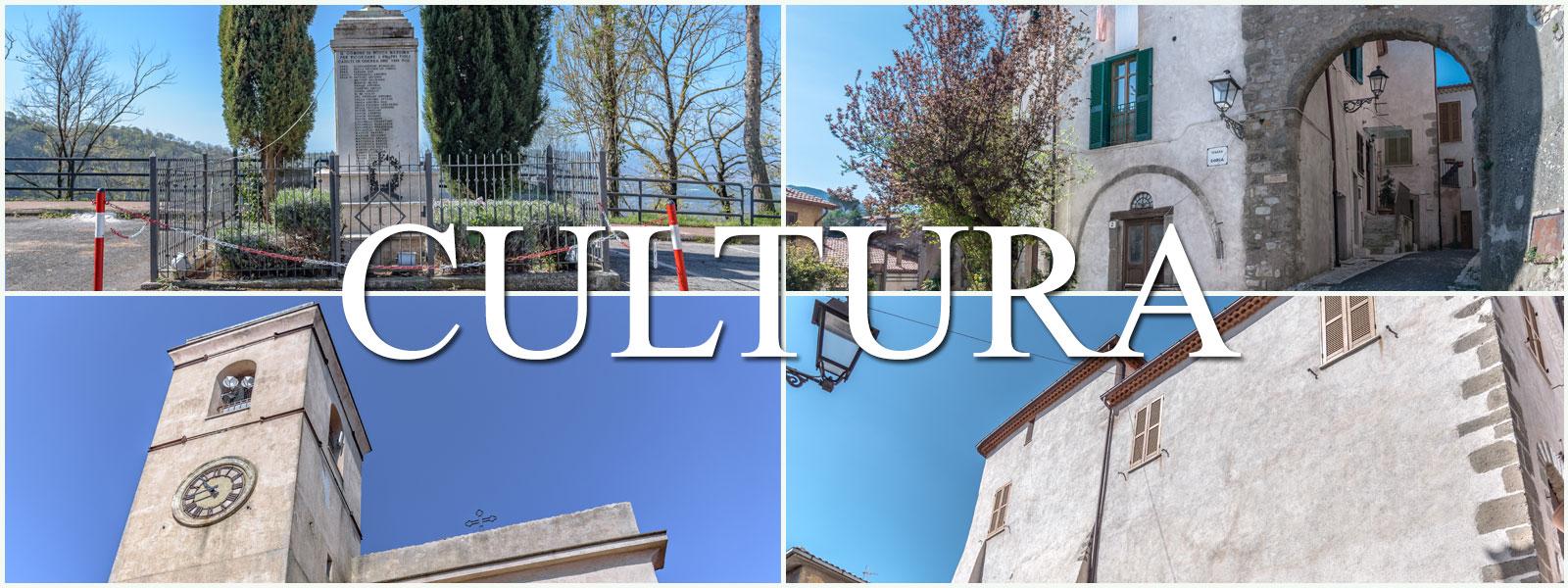 progetto-restyling-sito-montelanico-cultura1600x600