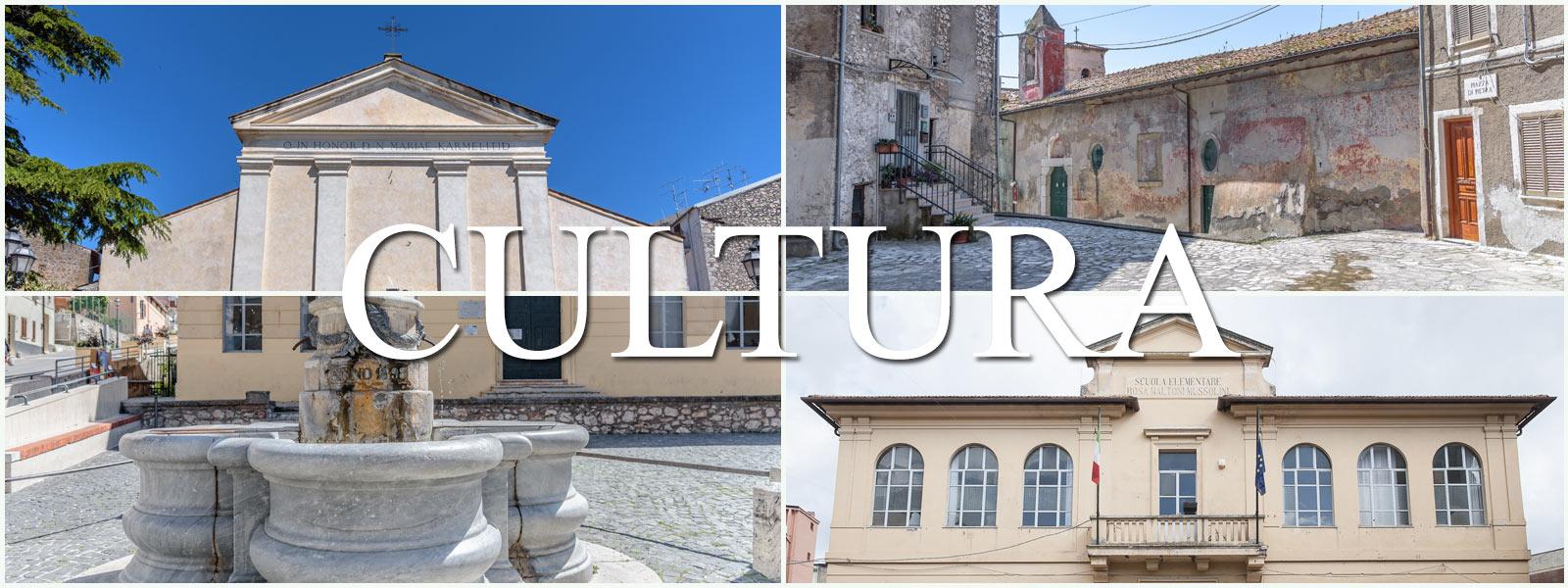 progetto-restyling-sito-norma-cultura1600x600