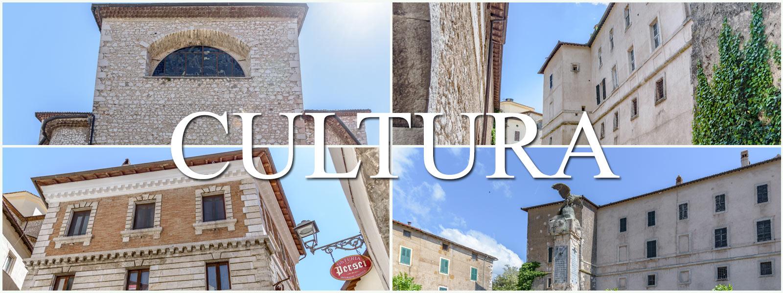 progetto-restyling-sito-prossedi-cultura1600x600