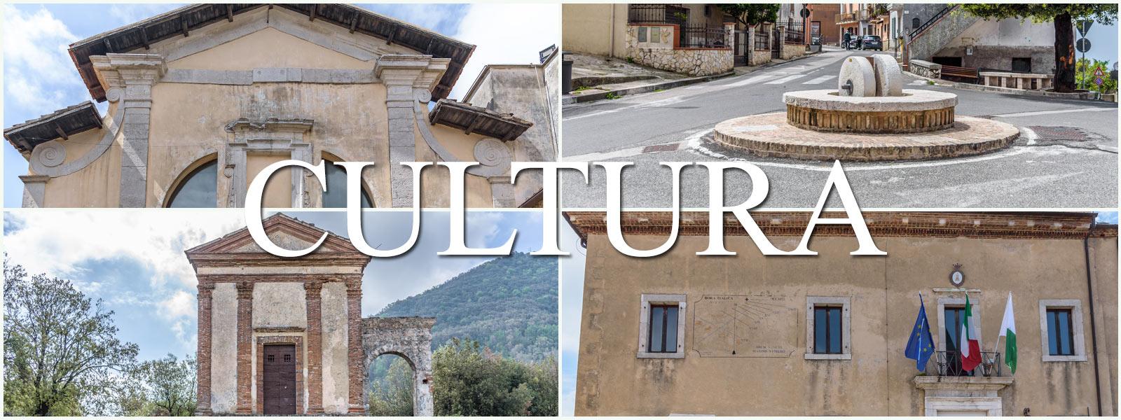 progetto-restyling-sito-roccasecca-cultura