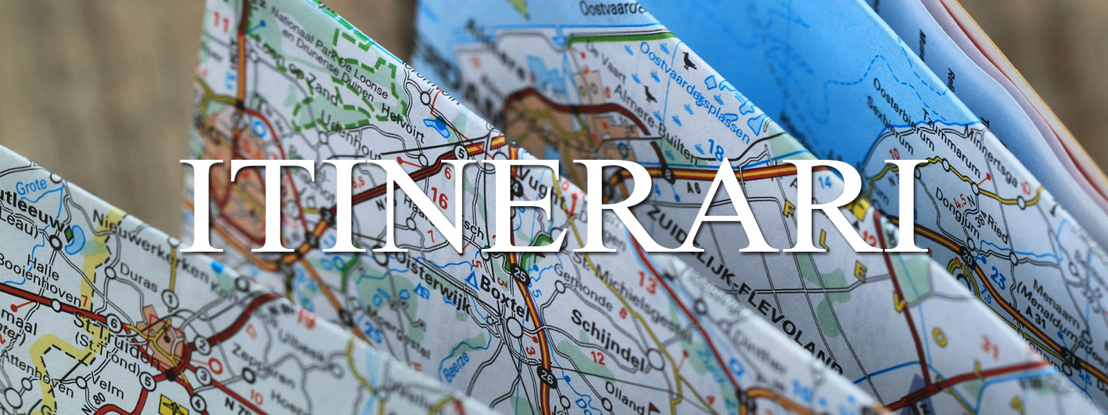 progetto-restyling-sito-sezze-itinerari-1600x600