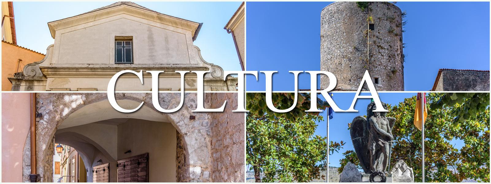 progetto-restyling-sito-sonnino-cultura