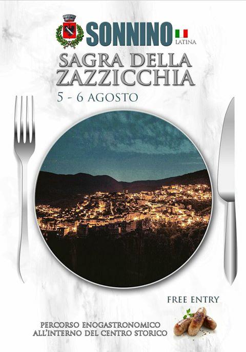 sagra-zazzicchia-5-e-6-agosto-x